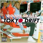 Nghe nhạc Tokyo Drift (Single) Mp3 mới
