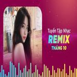 Tải nhạc hay Nhạc Trẻ Remix 2019 Hay Nhất Hiện Nay - Nonstop 2019 Vinahouse - LK Nhạc Trẻ Remix Gây Nghiện 2019 (Vol.2) trực tuyến