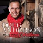 Tải bài hát hot Back Porch Christmas mới online