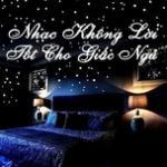 Download nhạc hot Nhạc Không Lời Tốt Cho Giấc Ngủ nhanh nhất