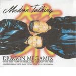 Tải bài hát Dragon Megamix Mp3 trực tuyến
