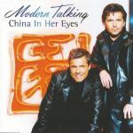 Tải bài hát online China In Her Eyes Mp3