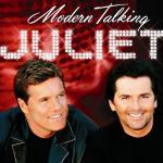 Tải nhạc hay Juliet trực tuyến