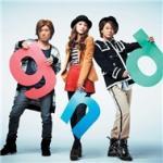 Tải nhạc AGARUNEKU! (4th Album 2011) Mp3 miễn phí