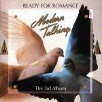 Nghe nhạc Ready For Romance (1986) Mp3 hot