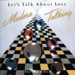 Nghe nhạc Lets Talk About Love (1985) miễn phí