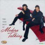 Download nhạc hay The Very Best Of Modern Talking Mp3 mới