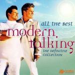 Tải bài hát All The Best (The Definitive Collection CD2) trực tuyến