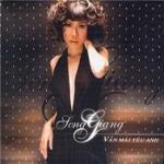 Download nhạc Mp3 Vẫn Mãi Yêu Anh
