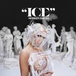 Tải bài hát Mp3 Ice (Single) nhanh nhất
