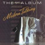 Tải bài hát hot The First Album hay online