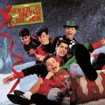 Tải bài hát Mp3 Merry, Merry Christmas (EP) trực tuyến