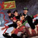 Tải nhạc mới Merry, Merry Christmas Mp3