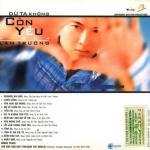 Tải bài hát Mp3 Dù Ta Không Còn Yêu (Vol. 5) mới online