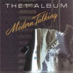 Tải nhạc online The First Album (1985) mới
