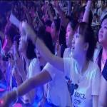 Download nhạc mới Cho Bạn Cho Tôi (Liveshow Dấu Ấn Lam Trường) hot