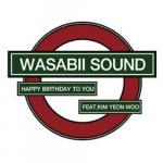 Nghe nhạc mới Happy Birthday To You Mp3 online