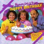 Download nhạc hot Happy Birthday về điện thoại