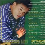 Download nhạc Không Thể Quên Em (10 Tình Khúc Nhạc Hoa) Mp3 hot