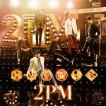 Tải bài hát hot 2PM Of 2PM (CD1) mới nhất