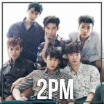 Tải bài hát online 2PM Best ~2008~2011 In Korea (2012) mới