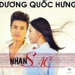 Download nhạc online Nhan Sắc (Single) chất lượng cao