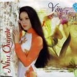 Download nhạc hot Vòng Tay Giữ Trọn Ân Tình (Single 2011) trực tuyến