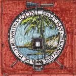 Nghe nhạc mới Moonlight Bay hay nhất