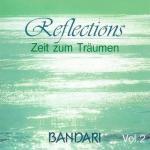 Tải nhạc hay Reflections (CD 02/5CD) trực tuyến