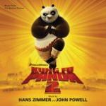 Tải nhạc Mp3 Kung Fu Panda 2 (Music From The Motion Picture) mới online