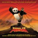 Tải bài hát online Kung Fu Panda (Original Motion Picture Soundtrack) mới