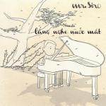 Download nhạc hay Lắng Nghe Nước Mắt (Single) mới