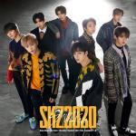 Nghe nhạc SKZ2020 Mp3 trực tuyến
