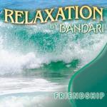 Nghe nhạc hay Bandari Mp3 online