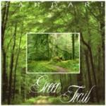 Nghe nhạc online Green Trail về điện thoại