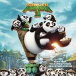Tải nhạc Mp3 Kung Fu Panda 3 OST về điện thoại