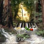 Tải nhạc Piano Paradise hot