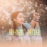 Download nhạc mới Nhạc Hoa Cho Ngày Nhẹ Nhàng online