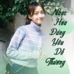Download nhạc mới Nhạc Hoa Đáng Yêu Ngọt Ngào Mp3 trực tuyến