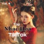Tải bài hát hay Top Nhạc Hoa TikTok (Vol. 4) Mp3 trực tuyến