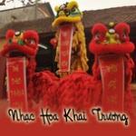 Download nhạc Nhạc Hoa Khai Trương về điện thoại