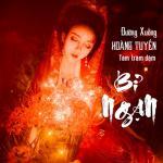 Tải nhạc hot Đường Xuống Hoàng Tuyền - 800 Dặm Hoa Bỉ Ngạn chất lượng cao