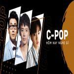 Tải bài hát Mp3 Nhạc Hoa Ngữ Hôm Nay Nghe Gì? mới online