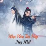 Tải bài hát mới Nhạc Phim Tiên Hiệp Hay Nhất Mp3 trực tuyến