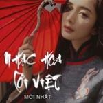 Download nhạc Mp3 Nhạc Hoa Lời Việt Mới Nhất miễn phí