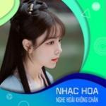 Nghe nhạc hay Nhạc Hoa Nghe Hoài Không Chán mới online