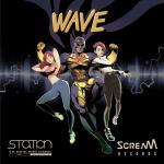 Nghe nhạc Mp3 Wave (Single) về điện thoại