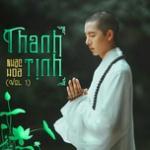 Download nhạc online Nhạc Hoa Thanh Tịnh (Vol. 1) Mp3 mới