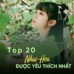 Nghe nhạc mới Top 20 Nhạc Hoa Được Yêu Thích Nhất Mp3 trực tuyến
