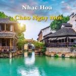 Download nhạc hot Nhạc Hoa Chào Ngày Mới Mp3